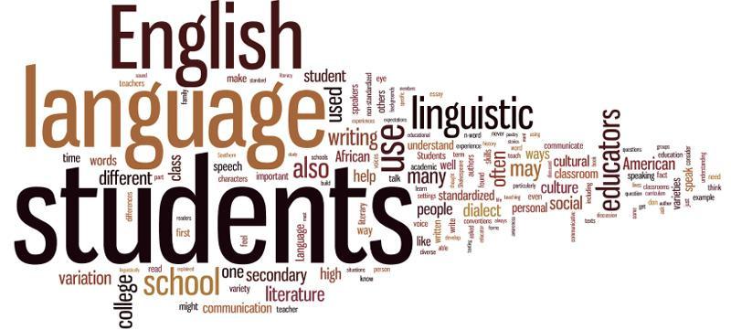 如何学英语