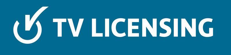 英国TV Licensing